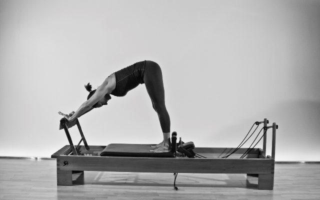 Tres beneficios del Pilates nunca antes mencionados