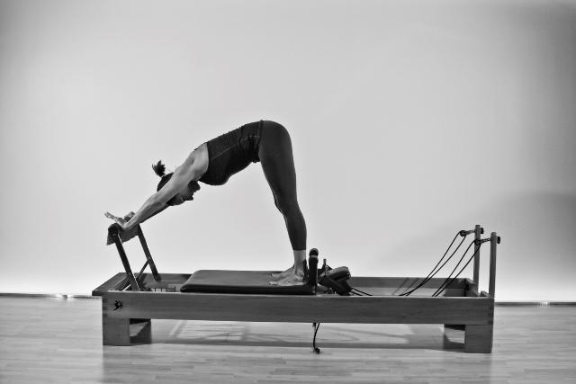 Tres Beneficios Del Pilates Nunca Antes Mencionados Orthos
