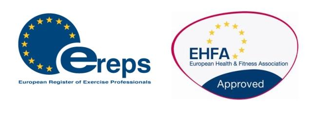 Registro Europeo de profesionales del ejercicio