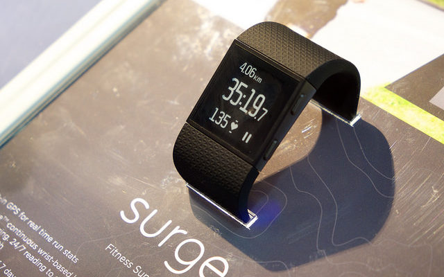 Fitness Trackers Wearables: ¿Ayuda o dependencia?