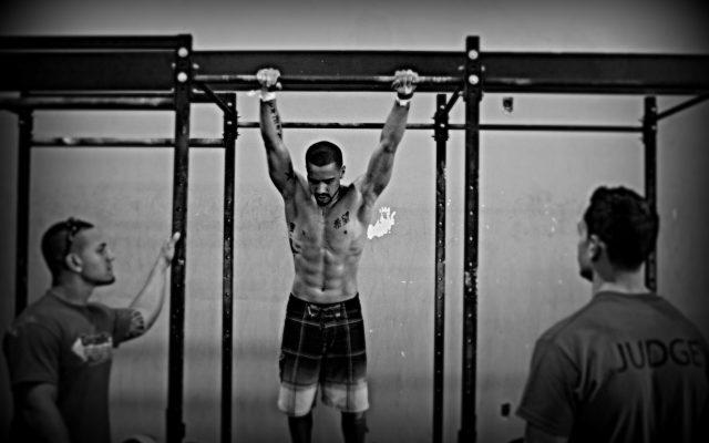 Tendencias del Fitness 2016 según el ACSM y porqué el CrossFit no aparece