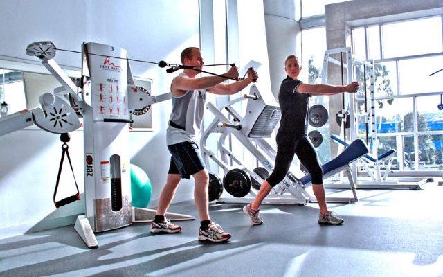 Abrir un gimnasio: factores clave a tener en cuenta