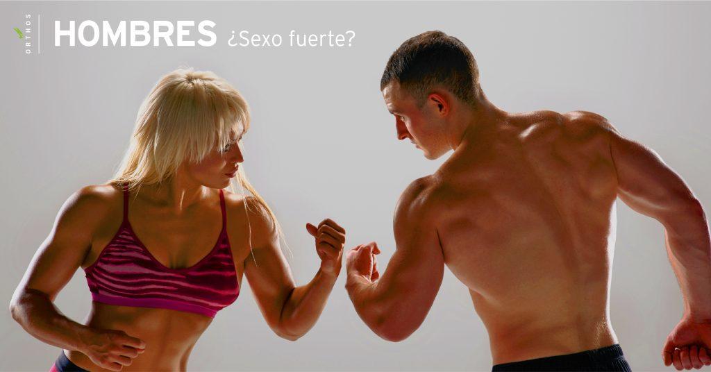 Enseñanza Orthos. Escuela de formación deportiva. Fitness y nutrición