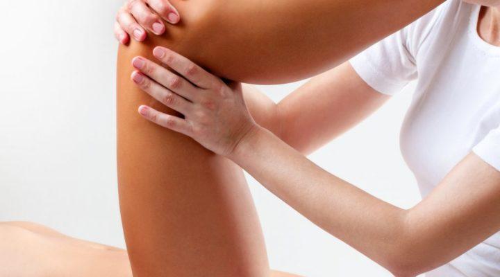 Osteopatía y rendimiento físico: movilizaciones