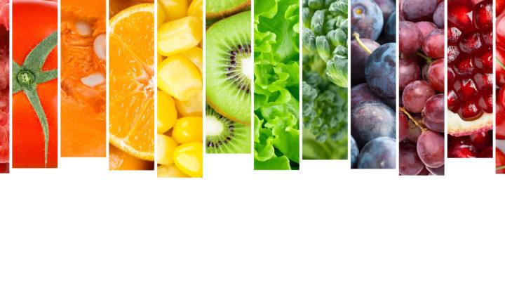 ¿Y si comer sano es más fácil de lo que hacemos?