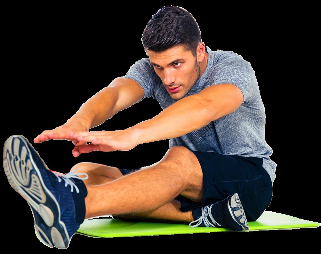 Curso de Técnicas de Estiramiento - Orthos