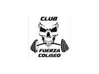 11.club-fuerza-coliseo