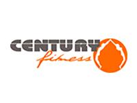 3.centuryfitness