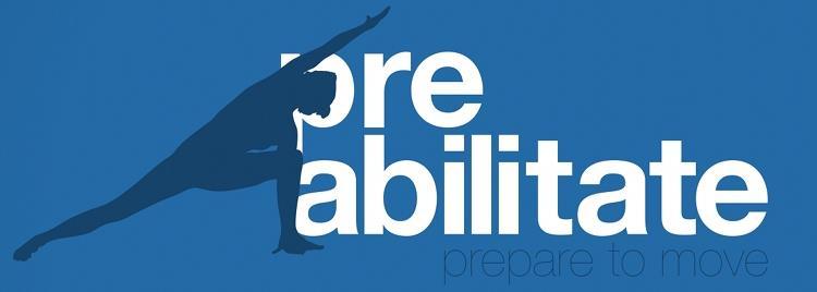 curso prehabilitate - ORTHOS - Javier Labrado