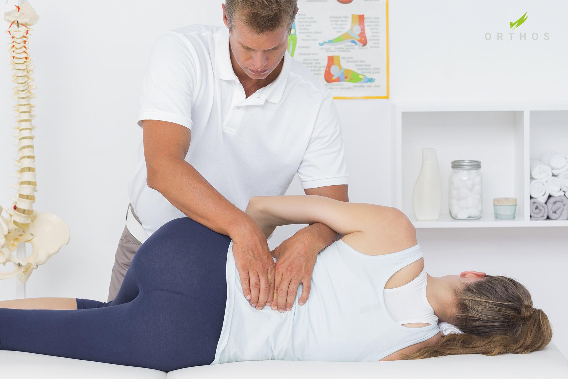 curso-quiromasaje-y-masaje deportivo-ORTHOS-intensivo verano-Santi Jacomet