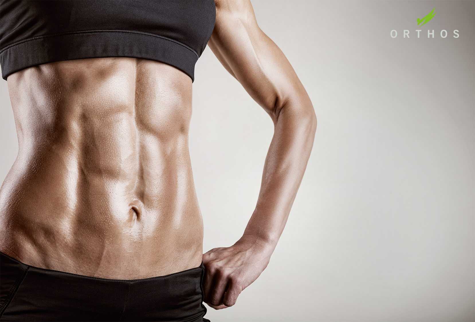 curso-hipertrofia-muscular