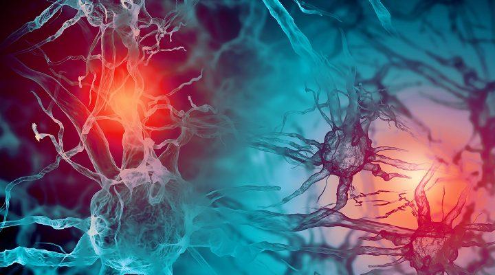 sistema-nervioso-masaje