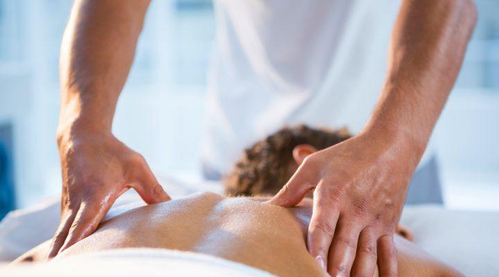 curso-masaje-orthos