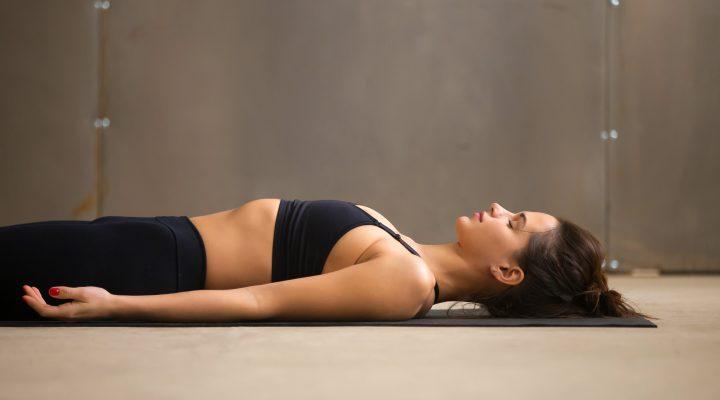 mejor-respiracion-pilates