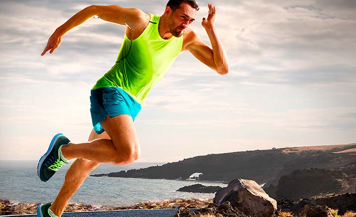 fitness-y-deporte-running