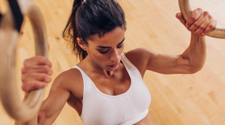 entrenamiento-para-la-mujer-orthos