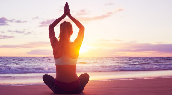 enseñanza-en-yoga