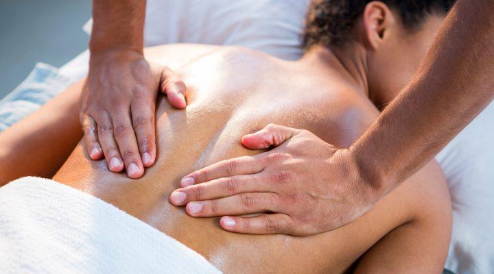 curso-quiromasaje-y-masaje-deportivo