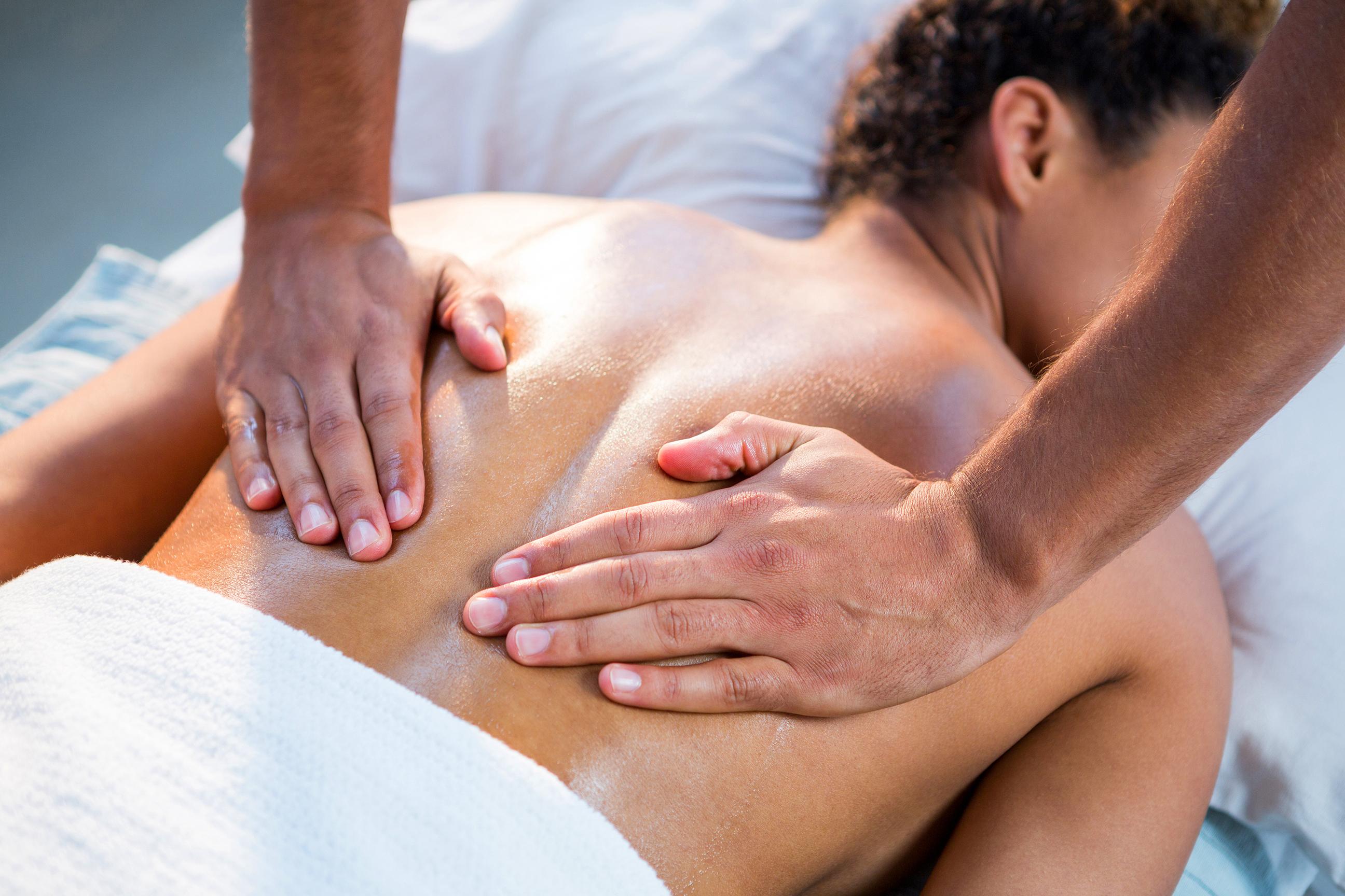 quiromasaje-y-masaje-deportivo