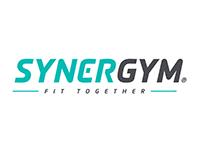 Logo Synergym