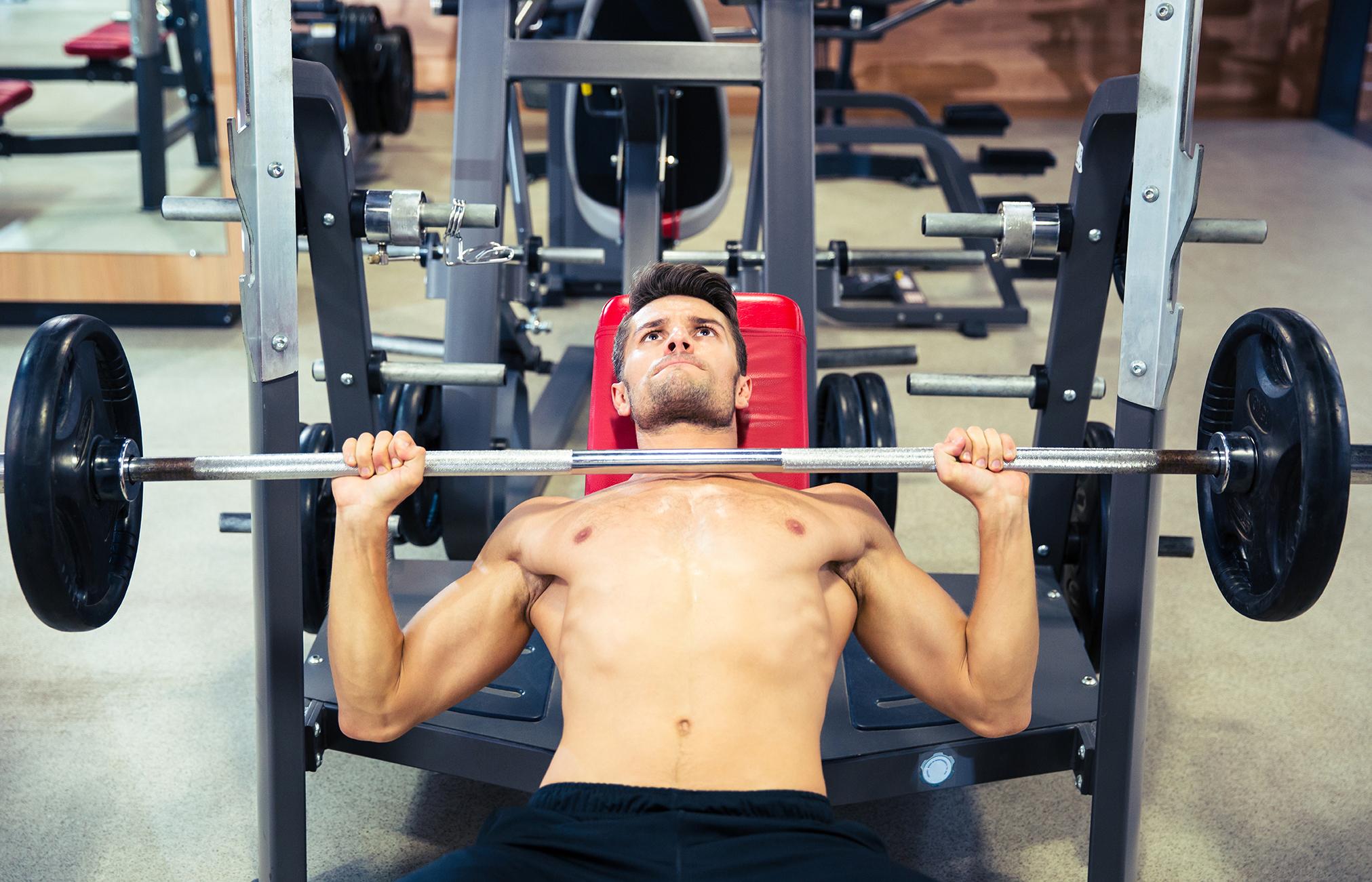 hipertrofia-muscular