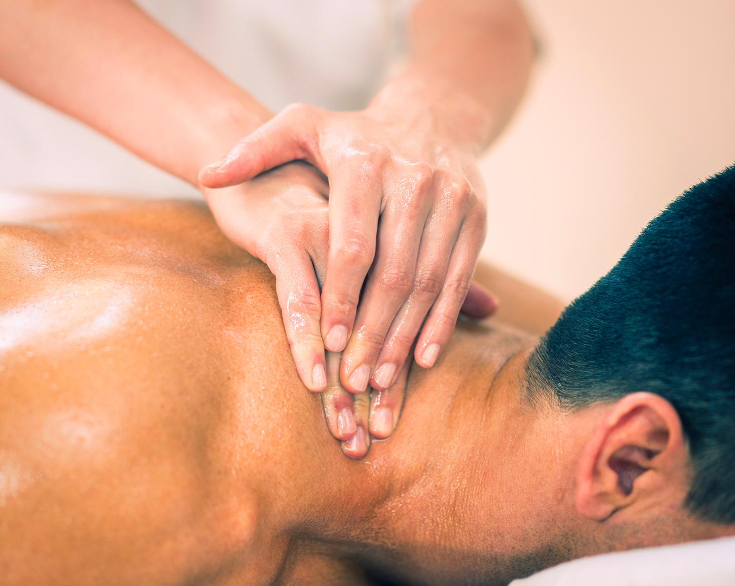 masaje-orthos