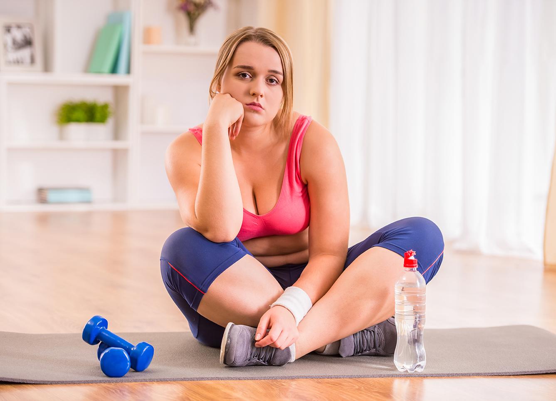 curso-fitness-para-adelgazar