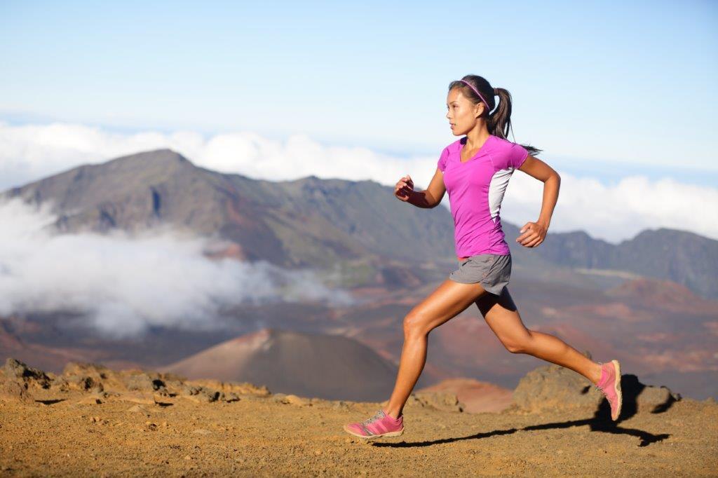 running-consejos-nutricion