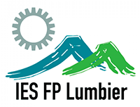Logo-ies-fp-lumbier
