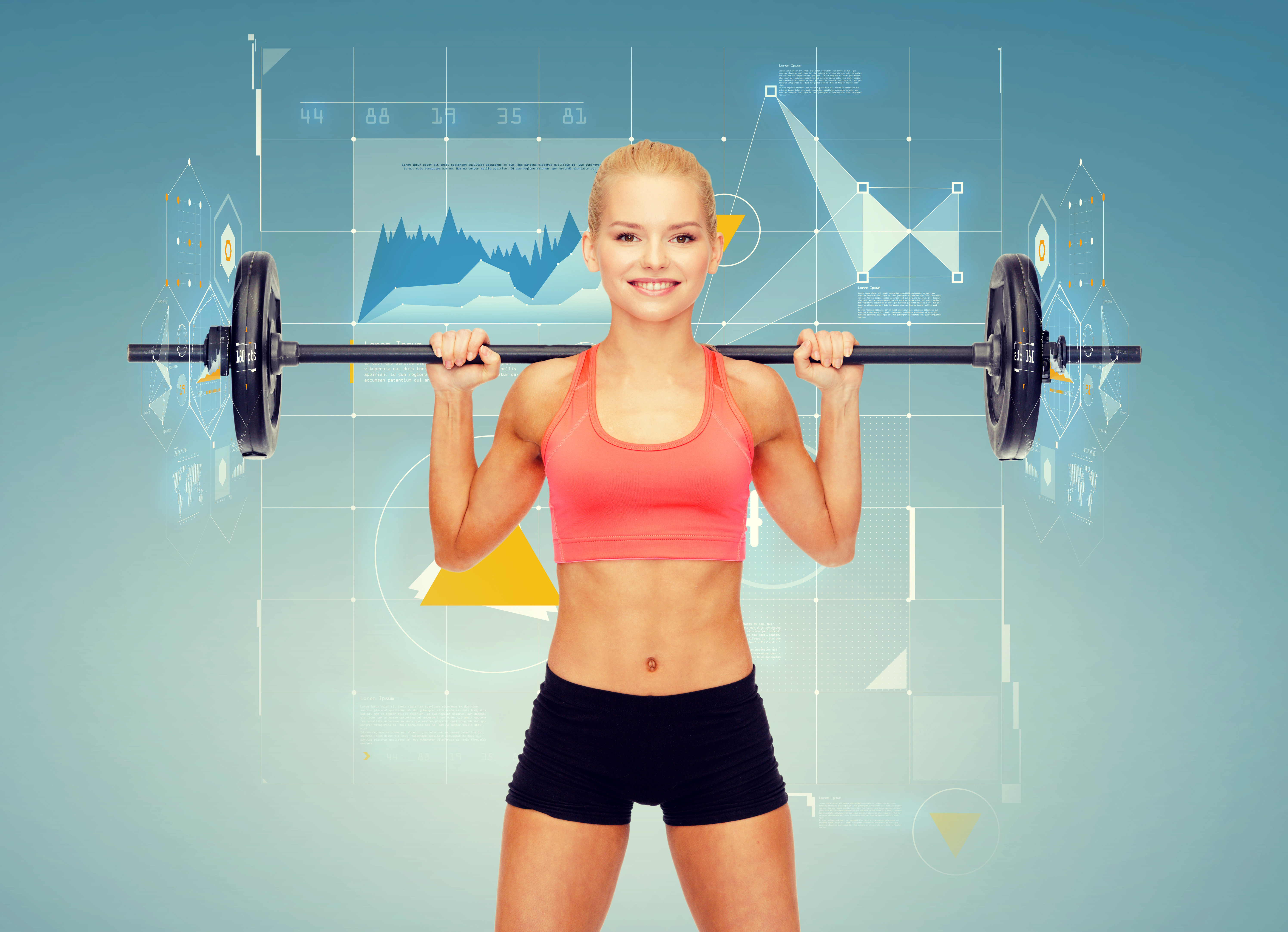 personal-training-online