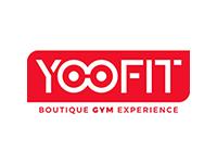 logo-yoofit