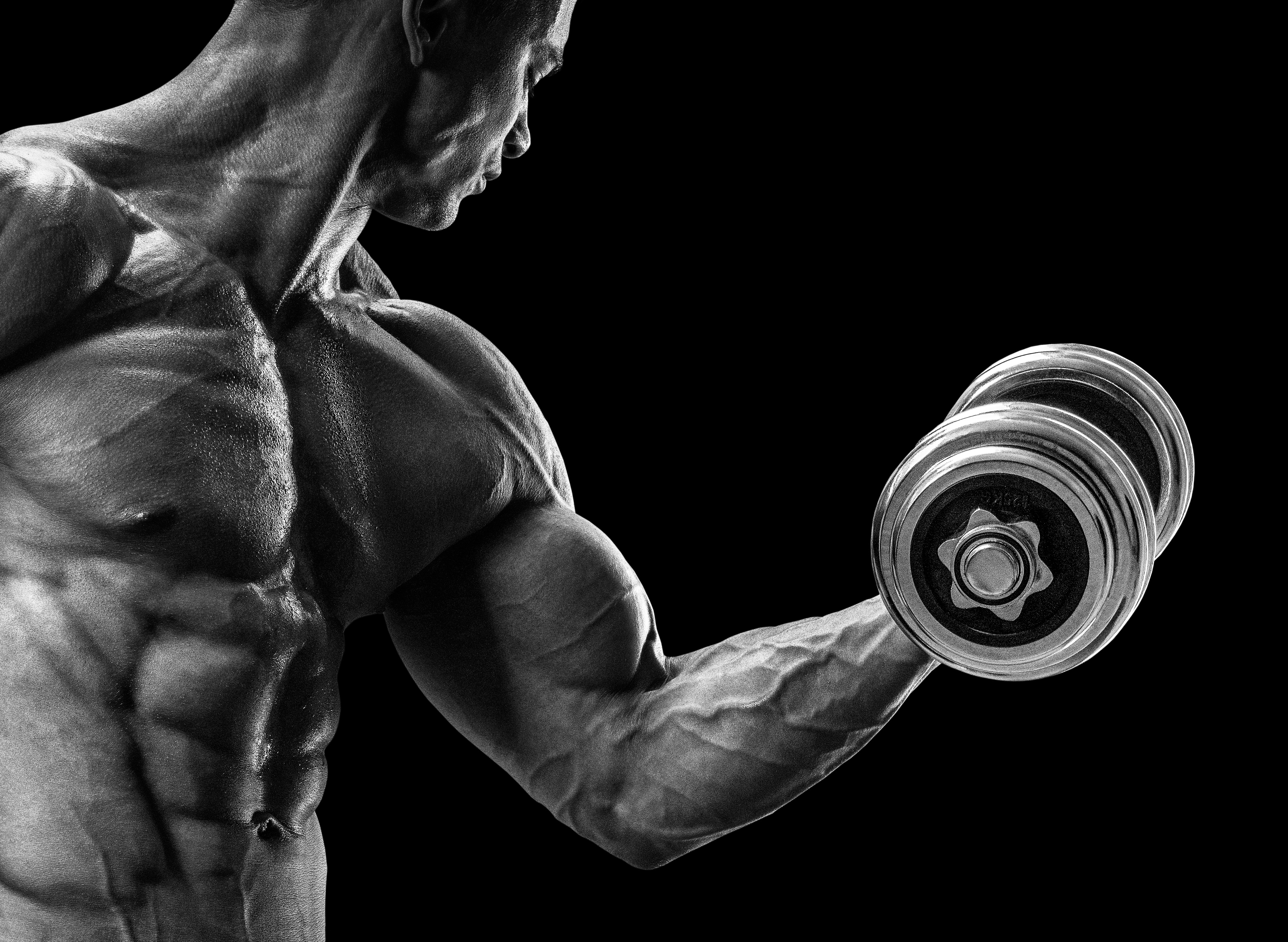 claves-definicion-bodybuilding