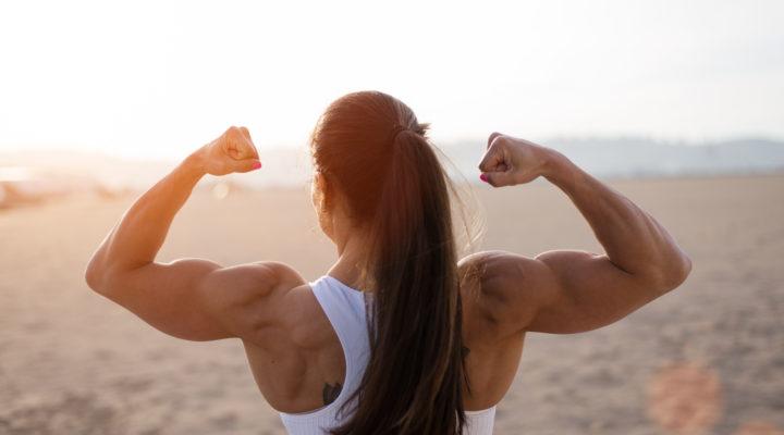 claves-definicion-bodybuilding