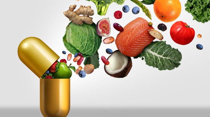 vitaminas-nutricion