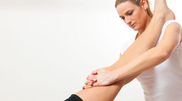 tecnicas-osteopaticas