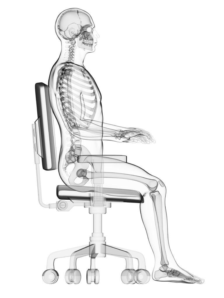 habito-postura-sentado