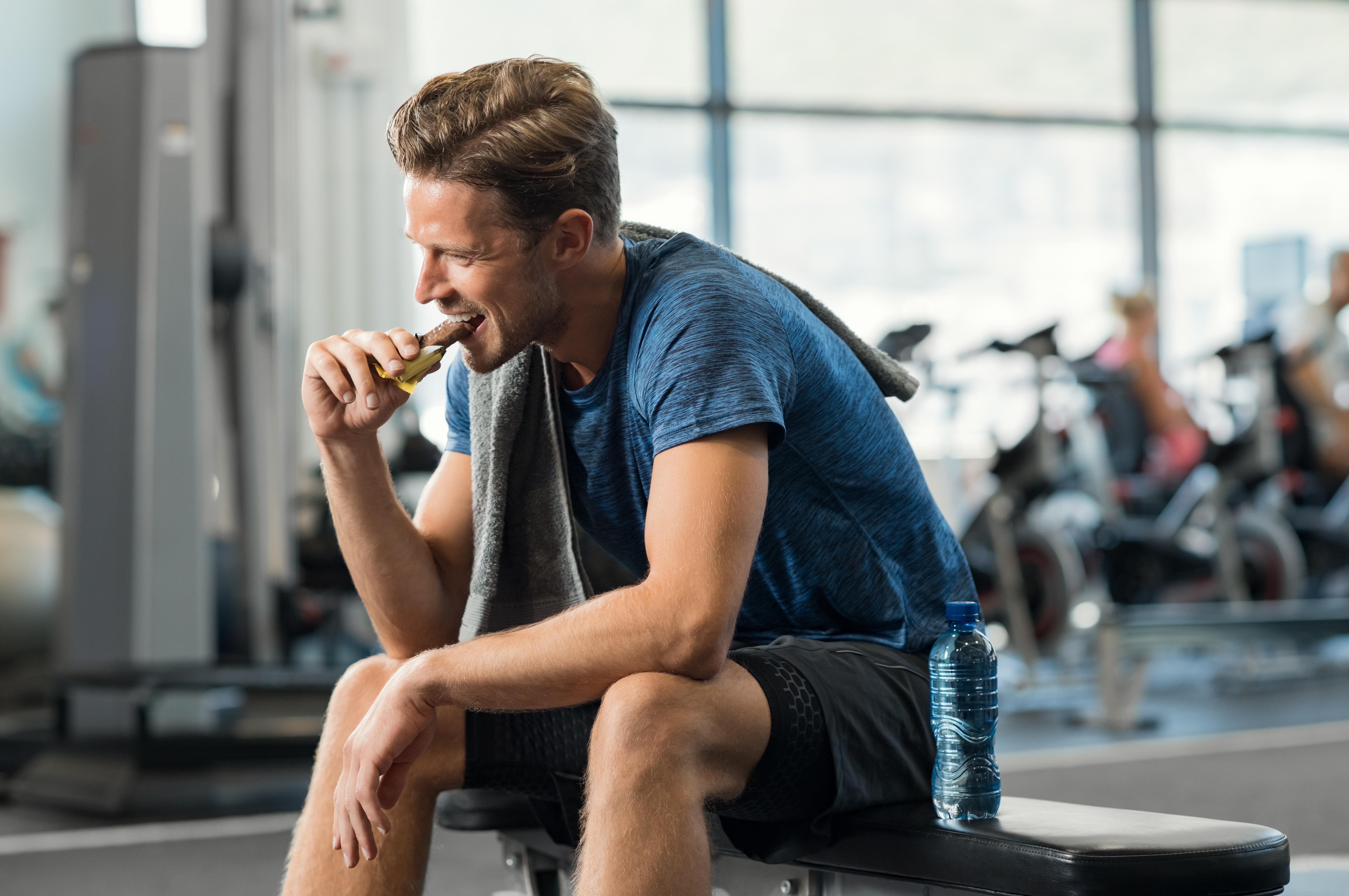 nutricion-gym