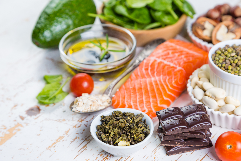 nutricion-online-dieta