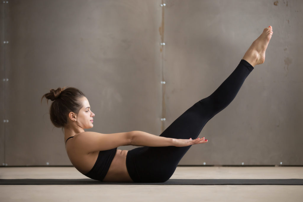 hundred-monitor-pilates