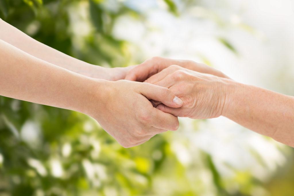 masage-manos