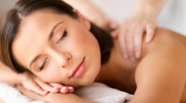masage-holismo
