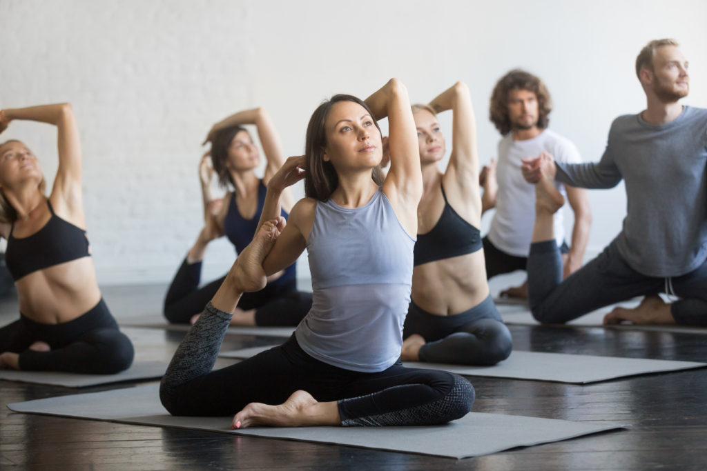 monitor-pilates