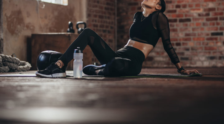 ejercicio-dieta