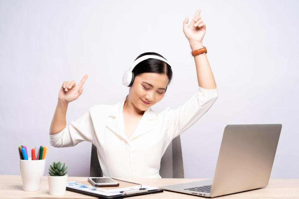 estudiar-dirigidas-online