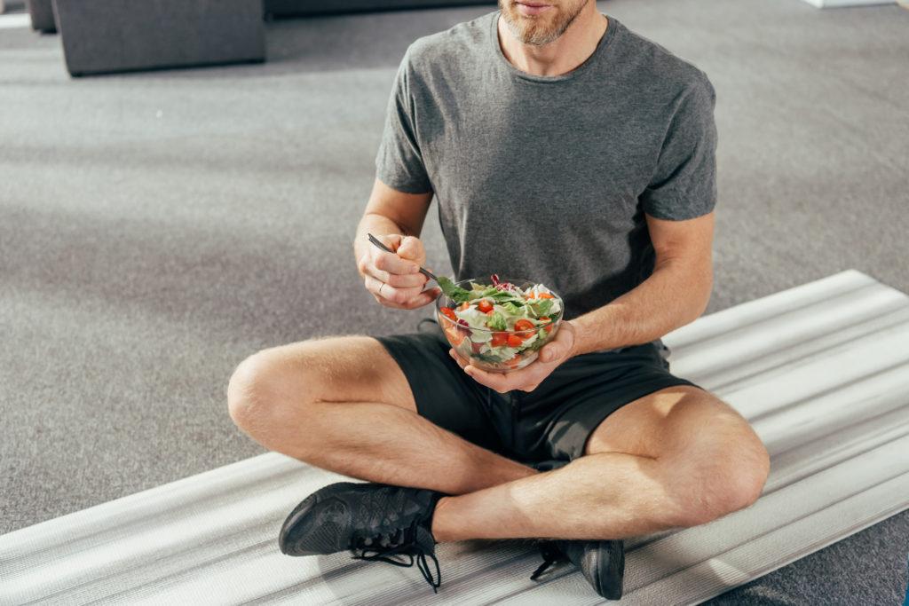 muscular-dieta