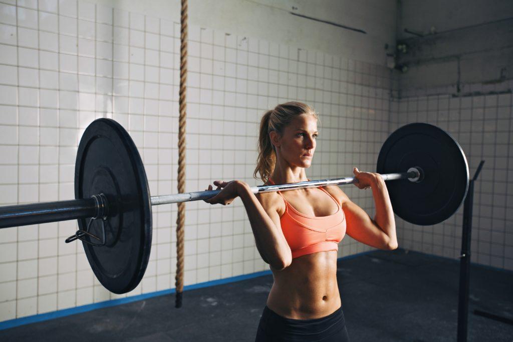 muscular-pesas