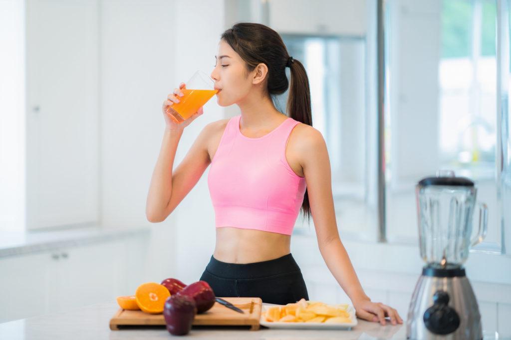 pre-entrenamiento-dieta