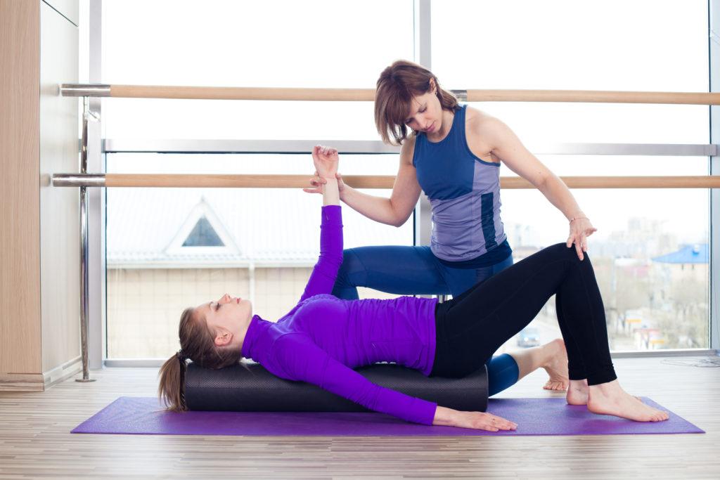 Cómo-conseguir-la-acreditación-profesional-en-Pilates-1