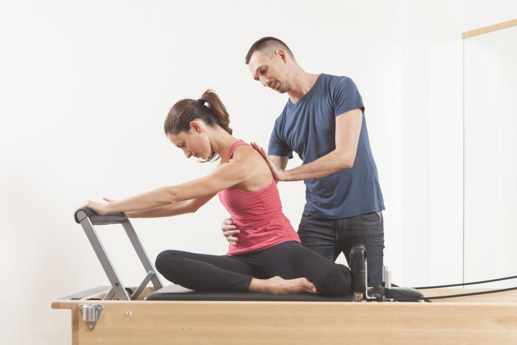 Cómo-conseguir-la-acreditación-profesional-en-Pilates-2