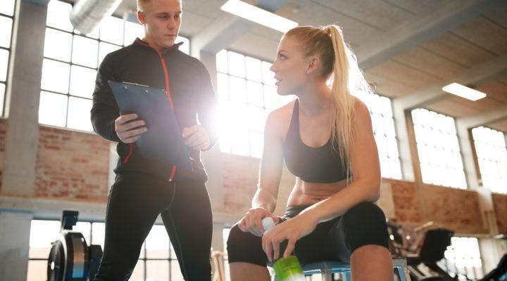 diseñar-un-entrenamiento-de-fitness